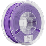 PolyLite PLA 紫(true purple)