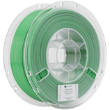 PolyLite PLA 緑(true green)
