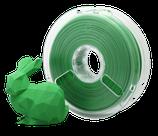 PolyMax PLA 緑(true green)