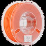 PolyLite PLA オレンジ(true orange)