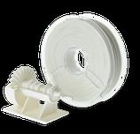 PolyMax PLA 白(true white)