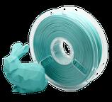 PolyMax PLA ティール(Polymaker teal)