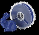 PolyMax PLA 青(true blue)