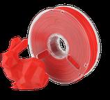 PolyMax PLA 赤(true red)