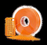 PolyFlex オレンジ(true orange)