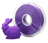PolyMax PLA 紫(true purple)