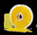 PolyFlex 黄(true yellow)