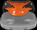 Floating Boot Trainer 2019 Orange