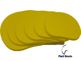 Flex Pad EVA Soft