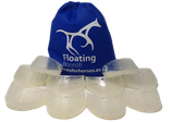 FIT KIT FLOATING BOOT
