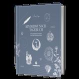 Kinderwunschtagebuch - Mit Leichtigkeit & Zauber durch die Kinderwunschzeit