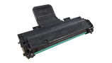 Compatible Samsung MLTD 1082