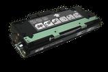 Compatible HP Q2670A - 3500/3700 Noir