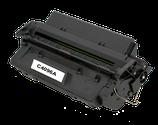 Compatible HP C4096A - Canon EP32 Noir