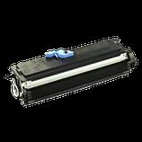 Compatible Epson EPL6200 Noir