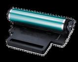 Compatible Samsung Tambour 406