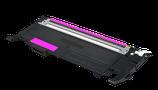 Compatible Samsung CLT 4072 Magenta