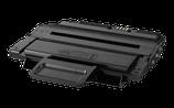 Compatible Samsung MLTD 2092