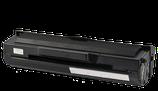 Compatible Samsung MLTD 1042