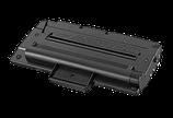 Compatible Samsung MLTD 1092 SCX4300