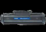 Compatible HP C4092A - Canon EP 22 Noir