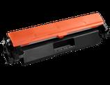 Compatible HP CF217A Noir