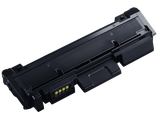 Compatible Samsung MLTD 116