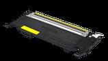 Compatible Samsung CLT 4072 Jaune