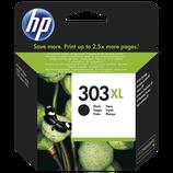HP 303 Noire XL