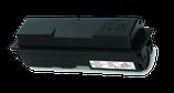 Compatible Epson M 2000 Noir