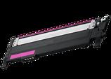 Compatible Samsung CLT 406 Magenta