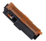 Compatible HP CB540A - CE320A - CF310A - Canon  716 Noir