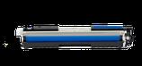 Compatible HP CF351A Cyan
