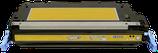 Compatible HP Q6472A - 3600/3800 - Canon  711Y  Jaune