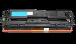Compatible HP CF411X  Cyan