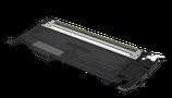 Compatible Samsung CLT 4072 Noir