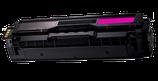 Compatible Samsung CLT 504 Magenta