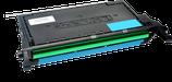 Compatible Samsung CLP  5082 Cyan