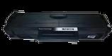 Compatible Samsung MLTD 111