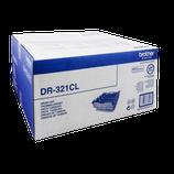 Brother DR 321 à la marque (OEM)