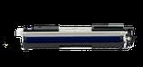Compatible HP CE310A - CP1025 - Canon  727 Noir