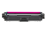 Compatible Brother TN 247 Magenta