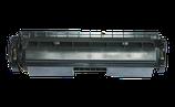 Compatible HP CF230X Noir