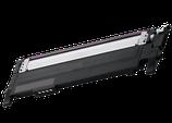 Compatible Samsung CLT 406 Noir