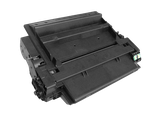 Compatible HP Q7551 X Noir