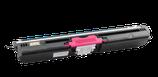 Compatible Epson C 1600 CX 16 Magenta