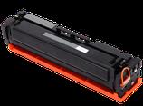 Compatible HP CF400X Noir