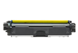 Compatible Brother TN 245 Jaune