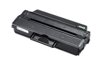 Compatible Samsung MLTD 103
