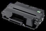 Compatible Samsung MLTD 205
